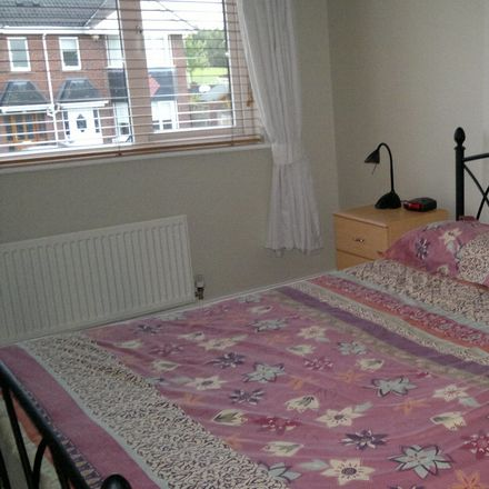 Rent this 1 bed house on Swords in Swords ED, L