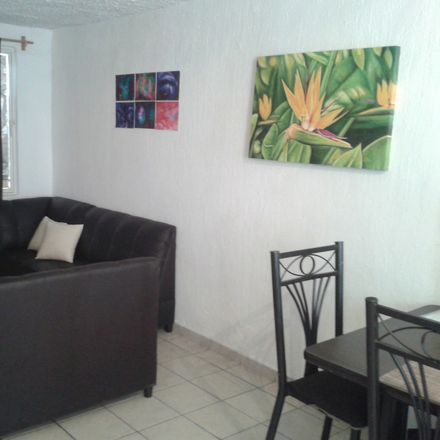 Rent this 2 bed house on Comonfort in 45645 San Agustín, JAL