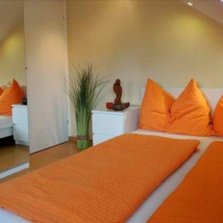 Rent this 1 bed apartment on Hauptstraße 4 in 2344 Gemeinde Maria Enzersdorf, Austria
