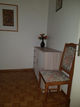 Rent this 1 bed room on Chemin isabelle de montolieu 109