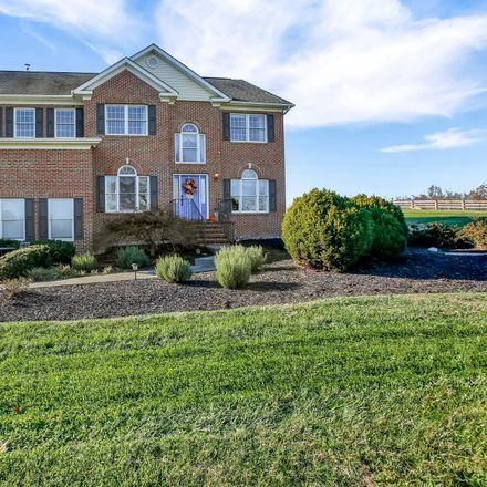 Rent this 5 bed house on Johnson Mill Rd in Forest Hill, MD