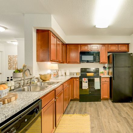 Rent this 1 bed apartment on 176 Xavier Street in Hattiesburg, MS 39401