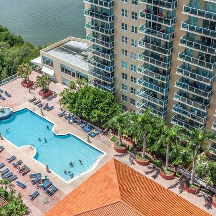 Rent this 1 bed room on Intercoastal Apartments in North Bay Road, Sunny Isles Beach