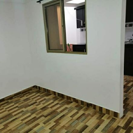 Rent this 3 bed apartment on unnamed road in Divino Niño, Capital
