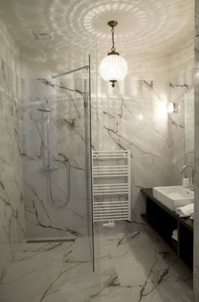 Rent this 1 bed apartment on Garnisongasse 9 in 1090 Vienna, Austria