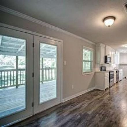 Rent this 3 bed house on 160 Chotard Avenue in Pearl, MS 39208