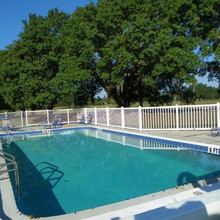 Rent this 1 bed condo on 335 Bobby Jones Road in Sarasota, FL 34232