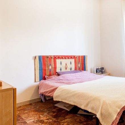 Rent this 5 bed apartment on Via Francesco Massi in 00152 Rome RM, Italy
