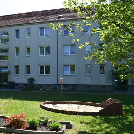 Rent this 2 bed apartment on Spree-Neiße in Schwarze Pumpe - Carna Plumpa, BRANDENBURG