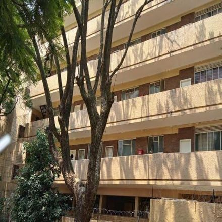 Rent this 1 bed apartment on Cavendish Road in Johannesburg Ward 67, Johannesburg