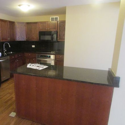 Rent this 2 bed townhouse on Michigan Place in 110 East Delaware Place, Chicago
