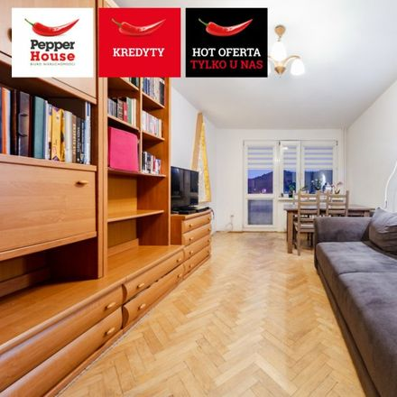 Rent this 2 bed apartment on Kartuska 93 in 81-076 Gdynia, Poland