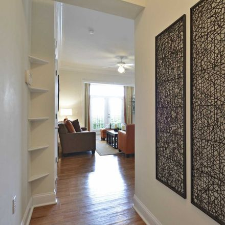 Rent this 1 bed apartment on 2898 North 47th Street in Lower Merion Township, PA 19131