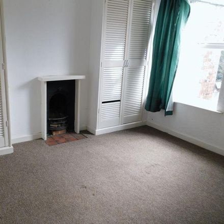 Rent this 1 bed apartment on Oxford Street in Grantham NG31 6HQ, United Kingdom