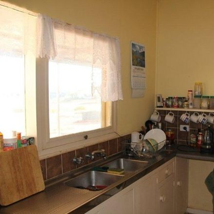 Rent this 2 bed house on Lot 623 Government Road
