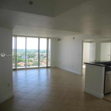 Rent this 2 bed condo on SW 22nd St in Shenandoah, FL