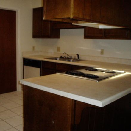 Rent this 2 bed townhouse on 90 Catamaran Ln in Shalimar, FL