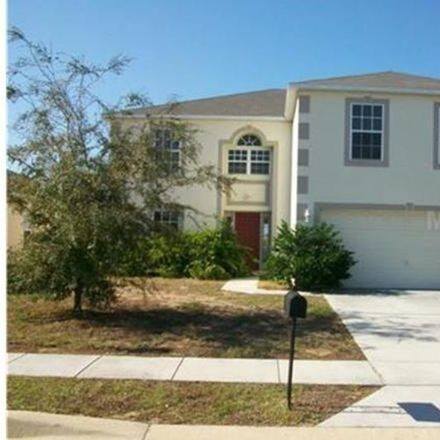 Rent this 1 bed house on 201 Blake Avenue in Four Corners, FL 33897