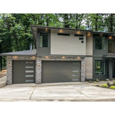 Rent this 5 bed house on Southeast Stillwater Lane in Happy Valley, OR 97086