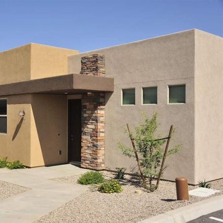 Rent this 1 bed room on 4173 West Regency Plaza Street in Marana, AZ 85741