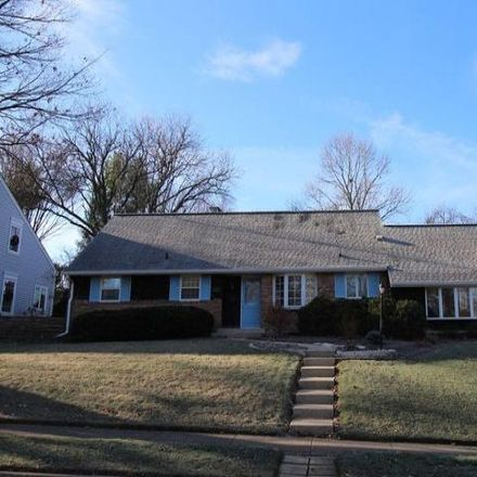 Rent this 4 bed house on 203 Fleetwood Drive in Bloomington, IL 61701