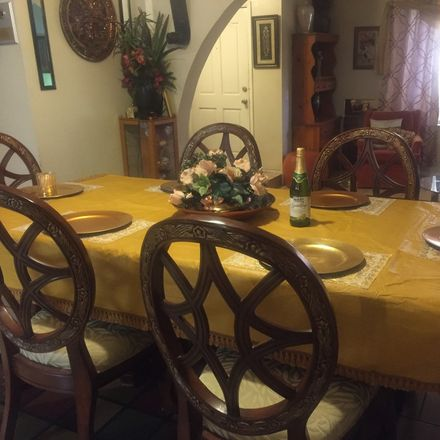 Rent this 1 bed house on Glendale in Ironwood Terrace, AZ