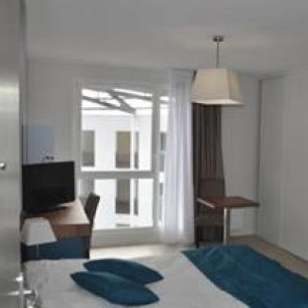 Rent this 0 bed room on 9 Rue Sénac de Meilhan in 13001 Marseille, France