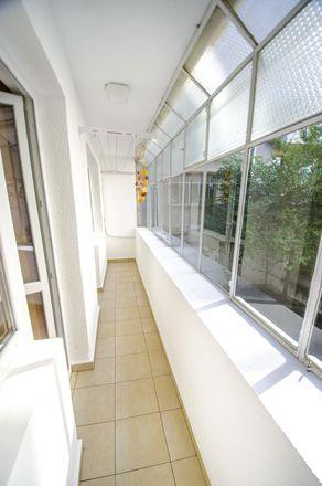 "Rent this 2 bed apartment on ул. ""Генерал Столетов"" 90 in 9002 Варна Център, Варна"
