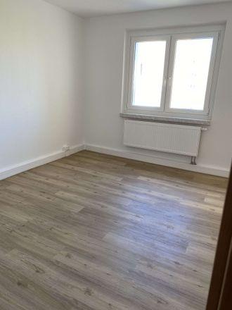 Rent this 4 bed apartment on Tangermünde in Tangermünde, ST
