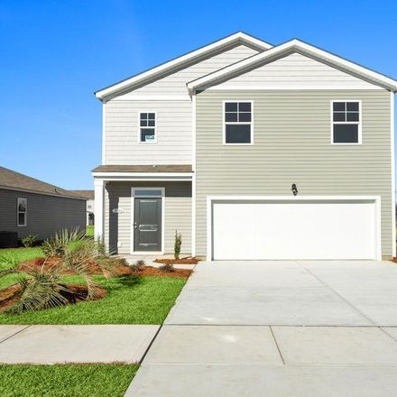 Rent this 5 bed loft on Balsa Dr in Longs, SC