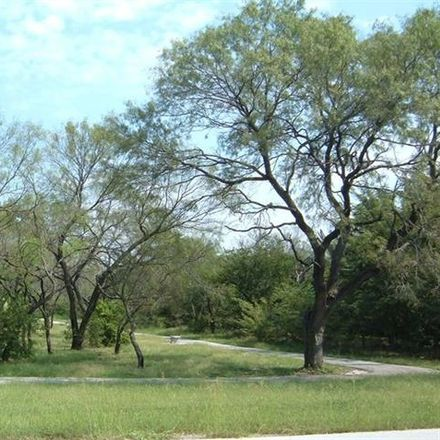 Rent this 0 bed house on Runaway Bay Dr in Bridgeport, TX