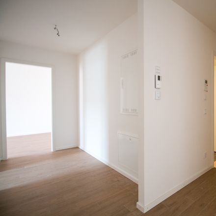 Rent this 3 bed apartment on Kinderhaus Sickinger in Schützenstraße 9, 68161 Mannheim