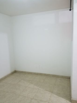Rent this 2 bed apartment on Visual Center Ópticas in Carrera 44, Comuna 10
