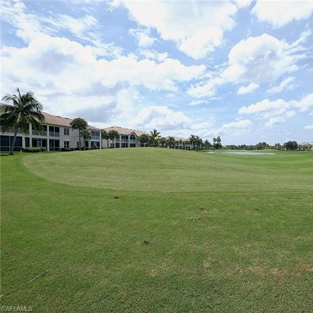 Rent this 3 bed condo on 16411 Millstone Cir in Fort Myers, FL