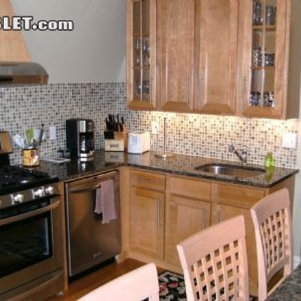 Rent this 4 bed apartment on 30 Kent Place Boulevard in Summit, NJ 07901
