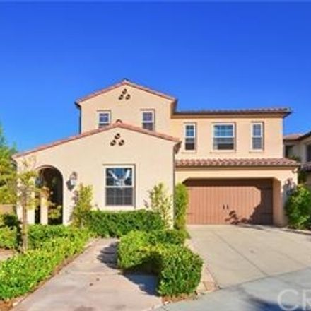 Rent this 4 bed loft on 53 Weston in Irvine, CA 92620