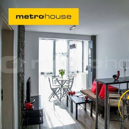 Rent this 2 bed apartment on Generała Walerego Wróblewskiego 74 in 93-566 Łódź, Poland