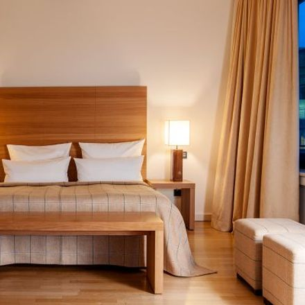 Rent this 2 bed apartment on Oh it's fresh in Carsten-Rehder-Straße 71, 22767 Hamburg