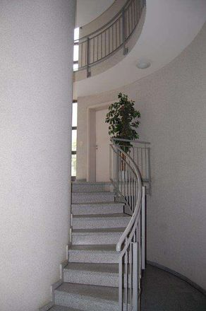 Rent this 2 bed apartment on Niemeyerstraße 11 in 06110 Halle (Saale), Germany