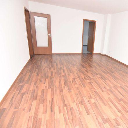 Rent this 2 bed loft on Friedrich-Gottlob-Keller-Siedlung 87 in 09661 Hainichen, Germany