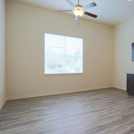 Rent this 2 bed apartment on 4298 Northeast 15th Avenue in Vancouver, WA 98663