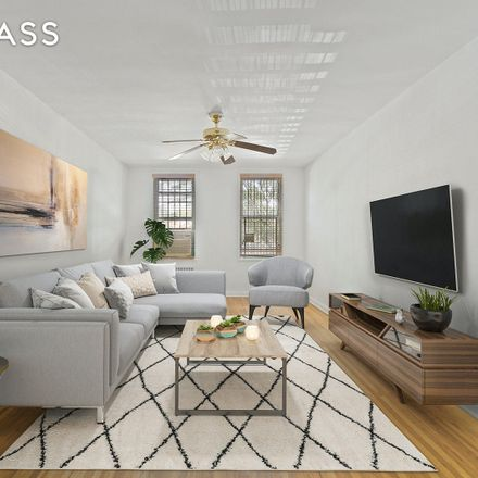 Rent this 1 bed condo on 221 McDonald Avenue in New York, NY 11218