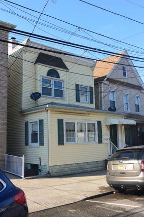 Rent this 3 bed apartment on 9009 Durham Avenue in North Bergen, NJ 07047