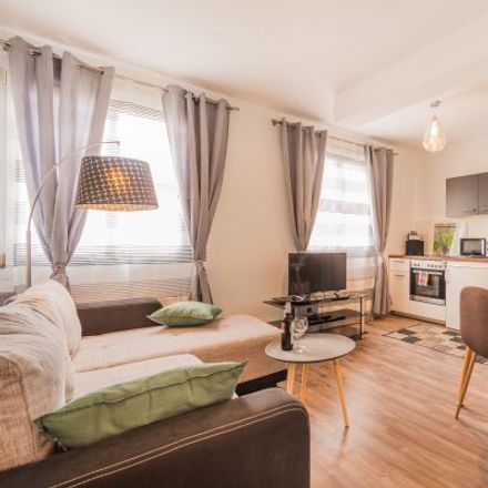 Rent this 2 bed apartment on Gierstergasse 8 in 1120 Vienna, Austria