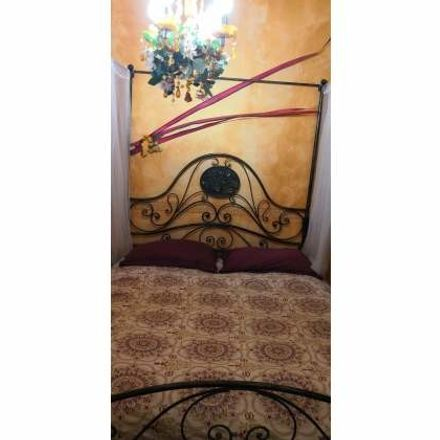 Rent this 3 bed room on Via di Torre Gaia in 00133 Roma RM, Italia