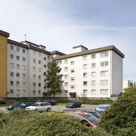 Rent this 2 bed apartment on Dürkheimer Straße 1a in 67549 Worms, Germany