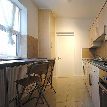 Rent this 2 bed apartment on Sambroke Square in London EN4 9PF, United Kingdom