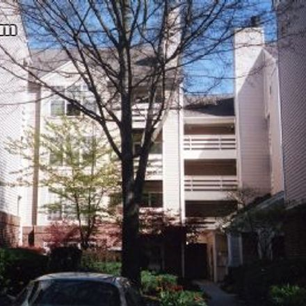 Rent this 2 bed apartment on 240 South Reynolds Street in Alexandria, VA 22304