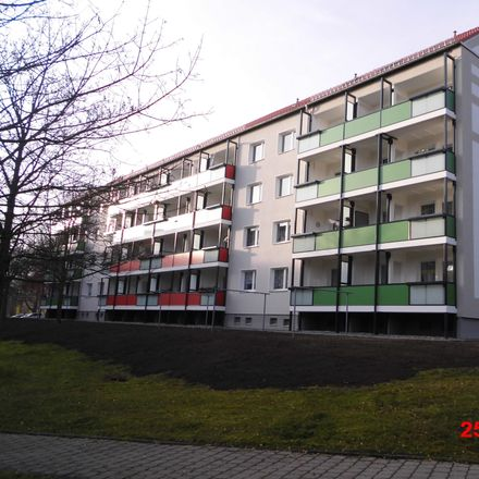 Rent this 5 bed apartment on Lessingstraße 72 in 09569 Oederan, Germany