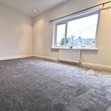Rent this 0 bed apartment on Llwyn Y Gog in Morriston SA6 6TE, United Kingdom